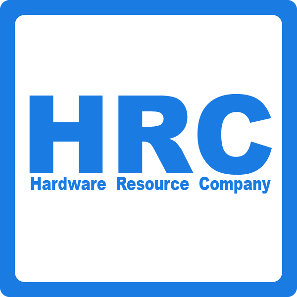Hardware Resource Company