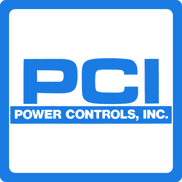Power Controls Inc
